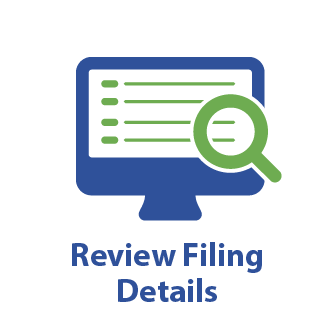 Review Filing Details