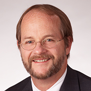 Larry deGhetaldi, M.D., Palo Alto Medical Foundation