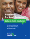 Resources for Small Business