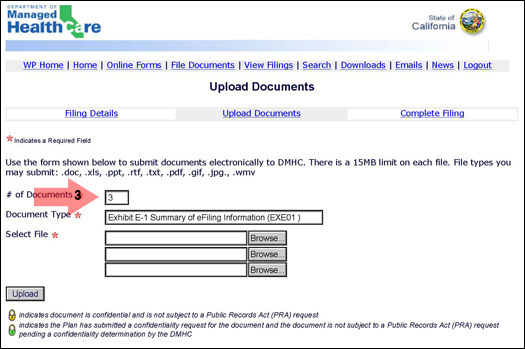 step6 Screen Capture